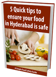 5 Quick Tips to measure your food in Hyderabad is Safe Food Testing In Nizampet Food Testing In Nizampet 5 Quick Tips to measure your food in Hyderabad is Safe
