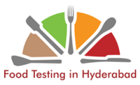 Food Testing In Hyderabad