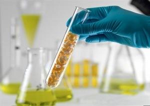nabl accredited laboratories in hyderabad nabl accredited laboratories in hyderabad NABL Accredited Laboratories in Hyderabad nabl accredited laboratories in hyderabad